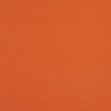 Fabric LINNEN.25.140
