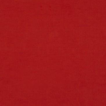 Fabric LINNEN.26.140
