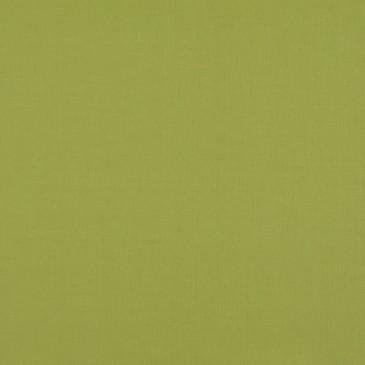 Fabric LINNEN.43.140