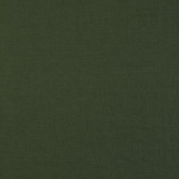 Fabric LINNEN.46.140