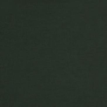 Fabric LINNEN.47.140