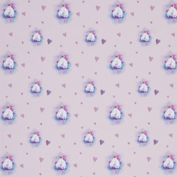 Minions Universal Fabric MAGPIE.330