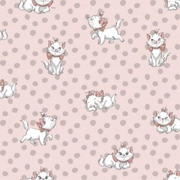 Fabric MARIE.331.140