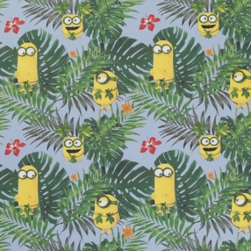 Fabric MORGAN.38.140