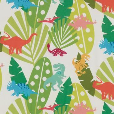 Jurassic World Universal Fabric MOSA.100.140