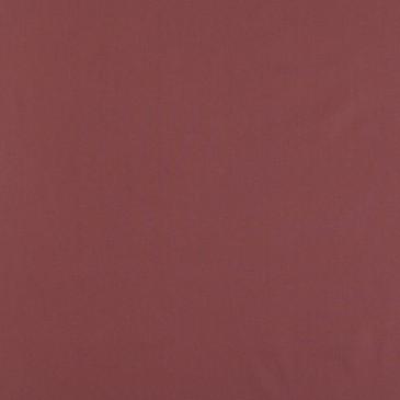 Fabric PLAIN.322.150