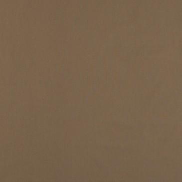 Fabric PLAIN.493.150