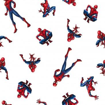 Fabric SPIDEY.100.140