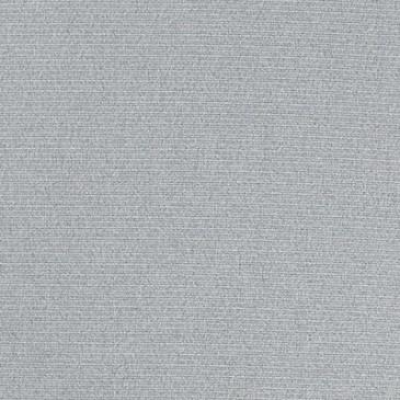 Fabric SUNROUGH.38.150