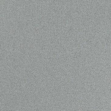 Fabric SUNROUGH.45.150