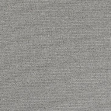 Fabric SUNROUGH.49.150