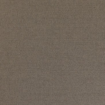 Fabric SUNROUGH.52.150