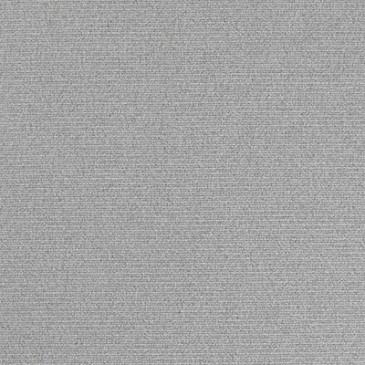 Fabric SUNROUGH.53.150