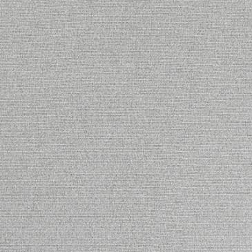 Fabric SUNROUGH.54.150
