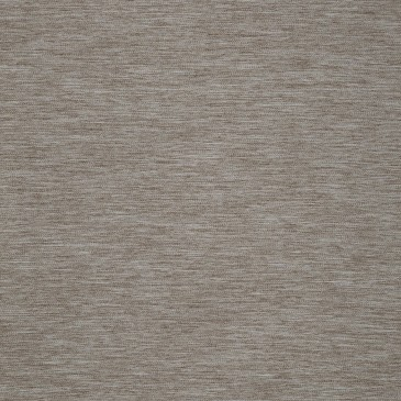 Fabric SUNBLOCK.01.150