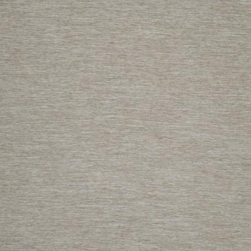 Fabric SUNBLOCK.12.150