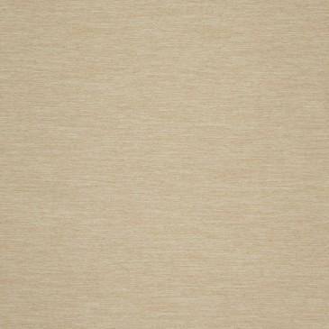 Fabric SUNBLOCK.13.150