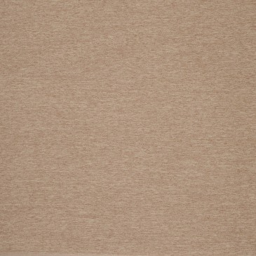 Fabric SUNBLOCK.14.150