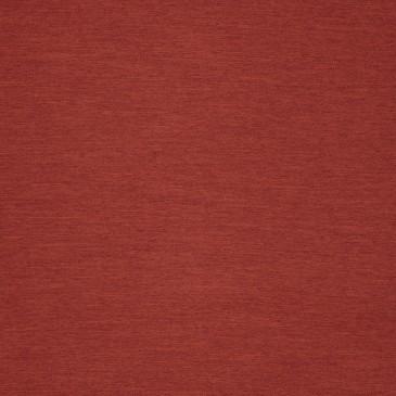 Fabric SUNBLOCK.32.150
