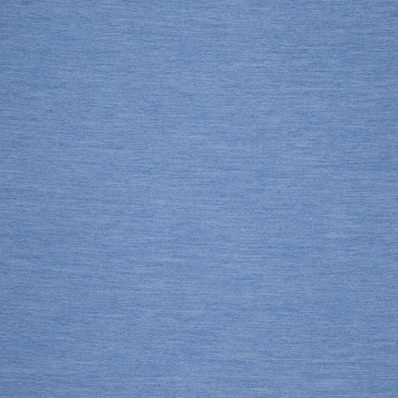 Fabric SUNBLOCK.38.150