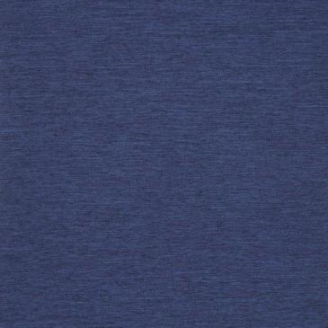 Fabric SUNBLOCK.40.150