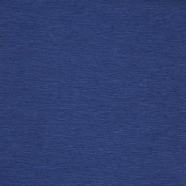 Fabric SUNBLOCK.41.150