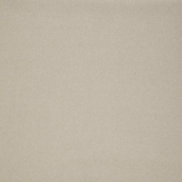Fabric SUNBONE.15.140