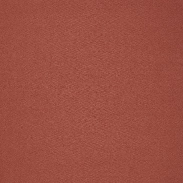 Fabric SUNBONE.27.140