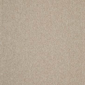 Fabric SUNRISE.02.150
