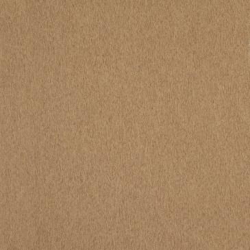 Fabric SUNRISE.08.150