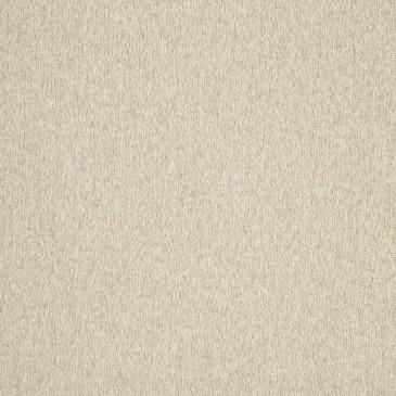 Fabric SUNRISE.13.150