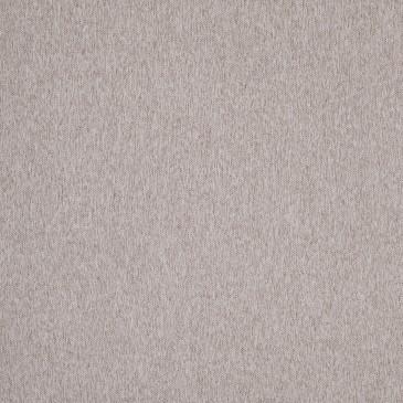 Fabric SUNRISE.14.150