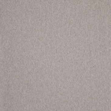 Fabric SUNRISE.15.150