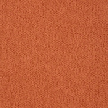 Fabric SUNRISE.25.150
