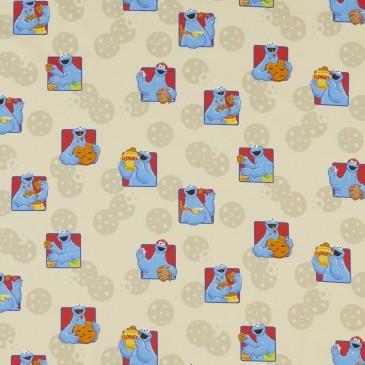 Fabric TASTY.130.140