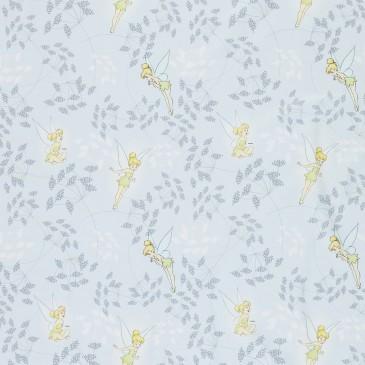 Disney Tinkerbell Fabric TINKER.380.140
