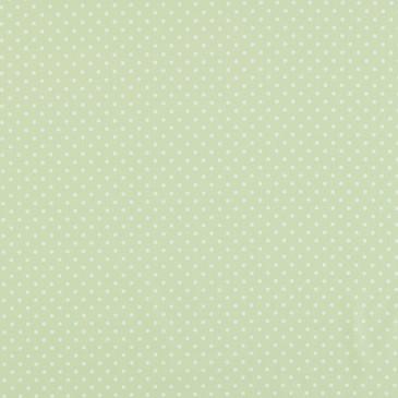 Fabric VICHYDOTS.440.140