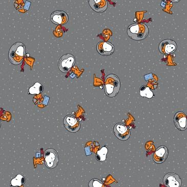 Fabric WUBBO.550.140