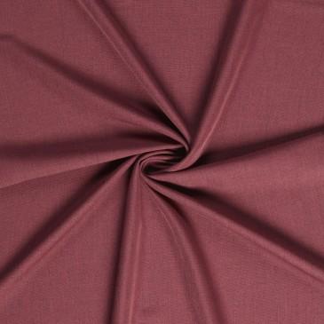 Fabric YORK.320.145