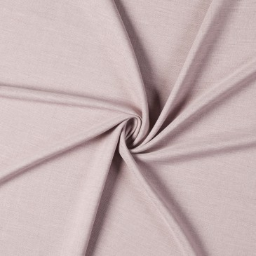 Fabric YORK.340.145