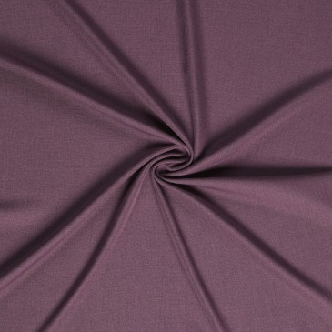 Fabric YORK.370.145