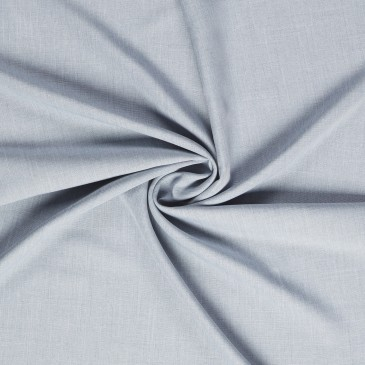 Fabric YORK.380.145