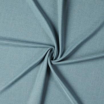 Fabric YORK.387.145