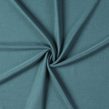 Fabric YORK.389.145