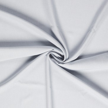 Fabric YORK.390.145