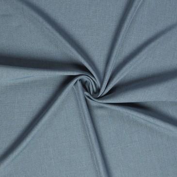 Fabric YORK.395.145