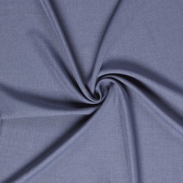 Fabric YORK.400.145