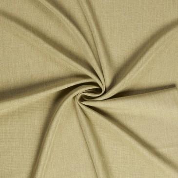 Fabric YORK.433.145