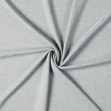 Fabric YORK.441.145