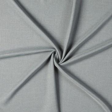 Fabric YORK.450.145